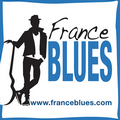 Le Festival BAR sur France Blues