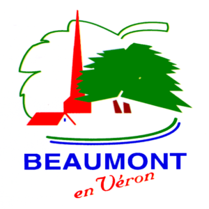 logo-beaumont