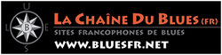 la-chaine-du-blues