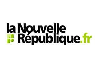 Le festival BAR dans la Nouvelle République